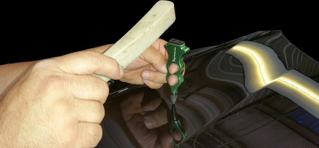 dent_repair
