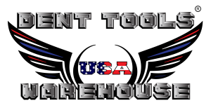 DentToolsUSAWarehouse_logo-01 (1)